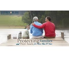 Estate Planning Attorney Henderson NV | Trust Attorney