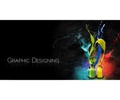 Graphic Design Company in Los Angeles