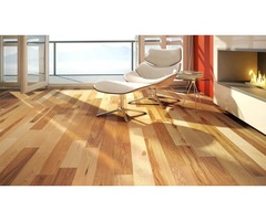 Professional Hardwood Flooring Installation Lilburn GA