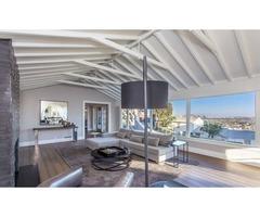 Beverly Hills Real Estate Broker