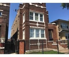 6322 S Mozart St, Chicago, IL 60629