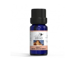 Shop Now! Angel Dream Sweet Oil Essential Natural Oils
