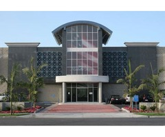 Window Glass Orange County | free-classifieds-usa.com