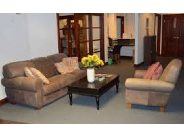 Meeting Rooms For Rent Columbus Ohio
