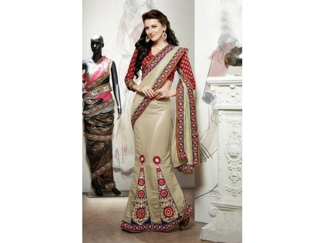 Buy indian dresses online in usa