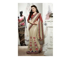 Buy Latest Bollywood Dresses Online-Andaaz Fashion