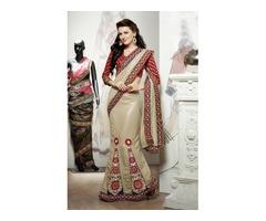 Buy Latest Bollywood Dresses Online-Andaaz Fashion