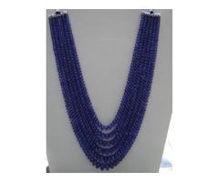 Plain Beads - Finegemsandarts
