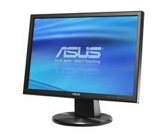 Best Buy Computer Monitors