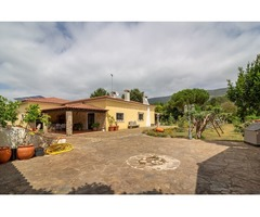 House / Ranch - 6 bedrooms  with pool in Portugal Silver Coast