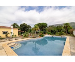 House / Ranch - 6 bedrooms  with pool in Portugal Silver Coast | free-classifieds-usa.com