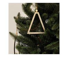 Luxury Home Decor & Christmas Decoration