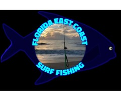 Fish Reports: Florida East Coast Surf Fishing