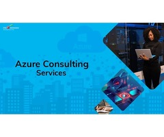 Microsoft Azure Consulting Services | Star Knowledge