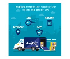 best online courier service | package delivery services
