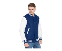 Best Varsity Jackets For Any Sporting Events