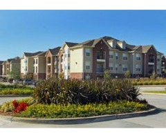 Multifamily Real Estate For Sale