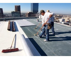 Best Roofing Companies Buford GA