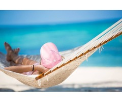 Look for The Best Packages For Things To Do In The Caribbean