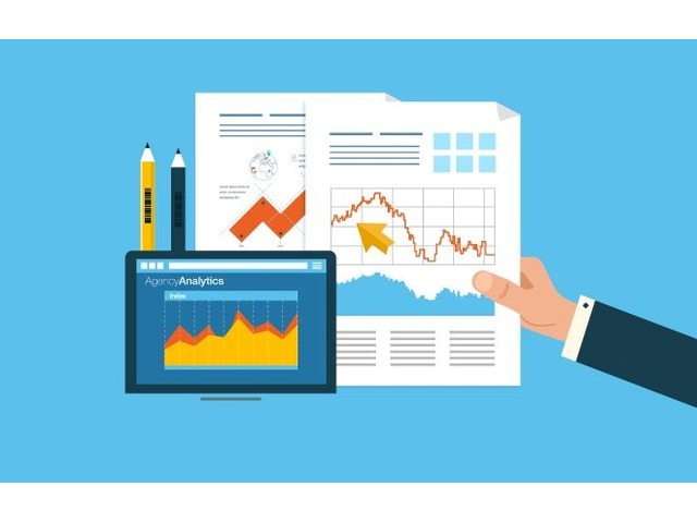 Social Media Optimization & Marketing services | free-classifieds-usa.com