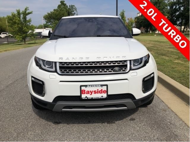Find Used Land Rover Range Rover Evoque For Sale - Findcarsnearme | free-classifieds-usa.com