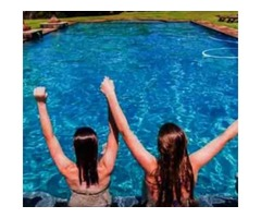 Feel Good Pool Services