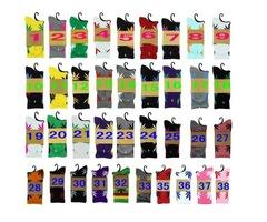 High Quality High Crew Socks Skateboard hiphop socks Leaf Maple Leaves Stockings Cotton Unisex Plant