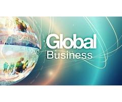 Global Marketing Company Seeks Distributors | free-classifieds-usa.com