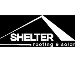 Shelter Roofing and Solar | free-classifieds-usa.com
