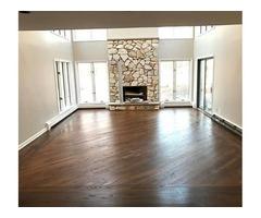 Hardwood Floors Installation NJ | Install Hardwood Floor – Flip2hardwood.com