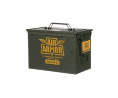 What is the best portable air compressor for Truck?