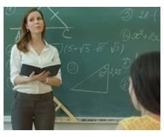 Joyous Montessori | free-classifieds-usa.com