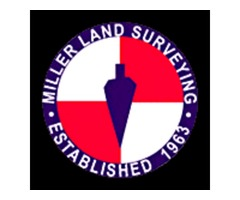 Broward property surveying