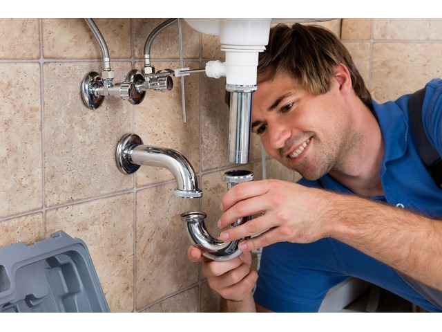 Professional Plumbing Companies in Phoenix AZ | free-classifieds-usa.com