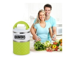 Buy Personalized Food Containers from Wholesale Supplier