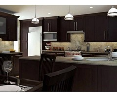 Quality Kitchen Remodeling Services in West Palm Beach FL | free-classifieds-usa.com