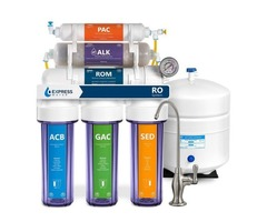 Are you looking for the best drinking water company in San Diego?