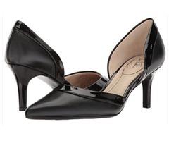 Just Best Shoes Online