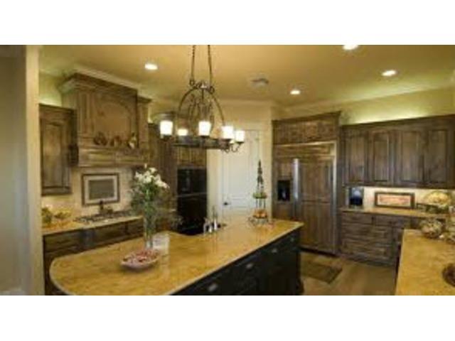 Salt Lake City Real Estate | free-classifieds-usa.com
