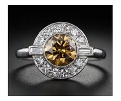 Buy Diamond In Houston
