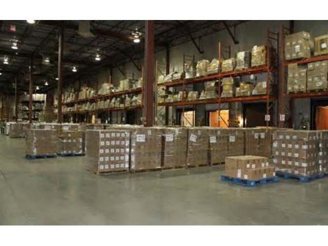 Want to Rent or Lease a Warehouse | free-classifieds-usa.com