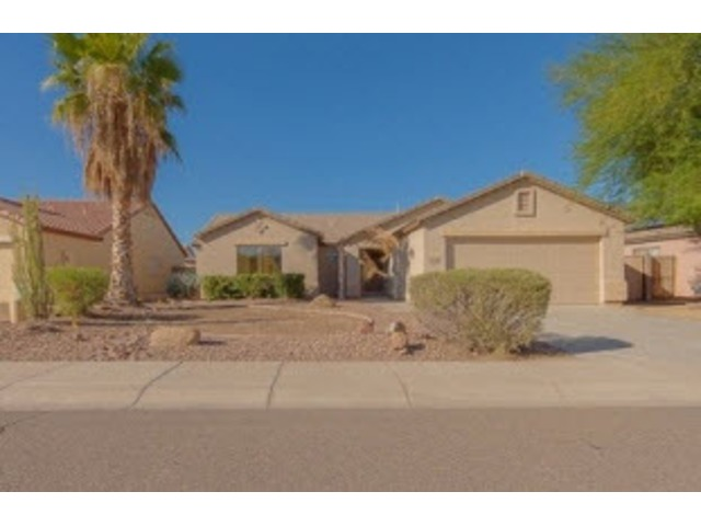 Have this charming home for sale in Arizona | free-classifieds-usa.com