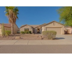 Have this charming home for sale in Arizona