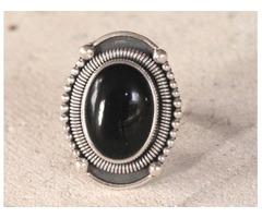 designer jewelry, 925 Sterling Silver