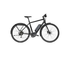 Do You Want to Buy One of The Best Electric Bikes