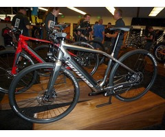 Specialized 2015 Road Bikes