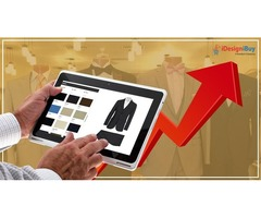 High-End Apparel Design Software in USA