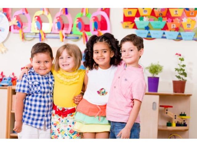 Social Skills Program    free-classifieds-usa.com