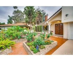 Get a Perfect Way to Search Home for Sale in Cerritos According to Your Need
