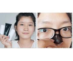 brand PILATEN blackhead remover Deep Cleansing purifying peel off Black head,acne treatment,black fa
